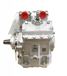 bild 1 produkt: Bitzer 4PFCY = 558cc med avlastningsventil