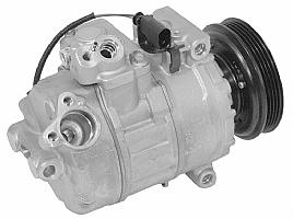 bild 1 produkt: Audi A4 4-cyl Diesel