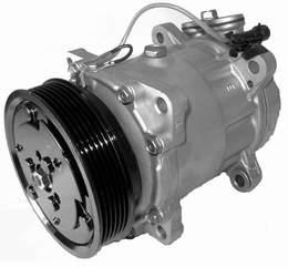 bild 1 produkt: Alfa Romeo 156  2,5 V6 24v