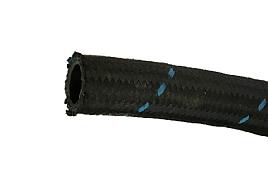 bild 1 produkt: Slang 16'' innerdiameter 22,2mm (Buss) Aeroquip