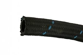 bild 1 produkt: Slang 20'' innerdiameter 28,5mm (Buss) Aeroquip