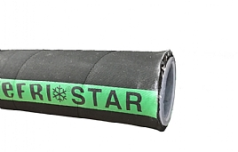 bild 1 produkt: Slang 24'' innerdiameter 35mm (Buss) Manuli