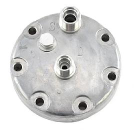 bild 1 produkt: Bakstycke SD 7H15 Märkt KH O-ring med säkerhetsventil 8'' 10''