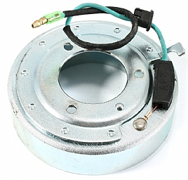 bild 1 produkt: Magnet DKS / Zexel 101x28x40mm  24v
