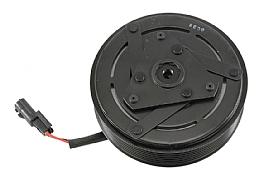 bild 1 produkt: Komplett clutch Nissan / Opel / Renault (15-4172)
