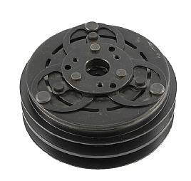 bild 1 produkt: Komplett clutch DKS 24V till 14-6126 / 126mm