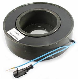 bild 1 produkt: Magnet 4 & 6 cyl med kabelängd 550cm