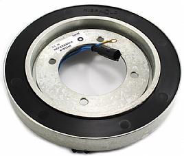 bild 1 produkt: Ecoice Magnet