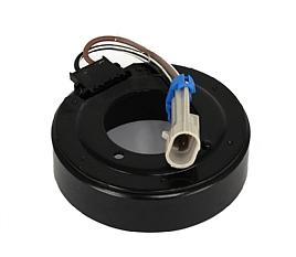 bild 1 produkt: SAAB Passar till 9/5 Diesel magnet till 14-1219