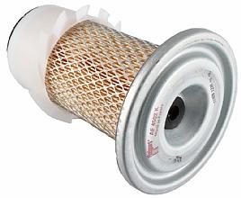 bild 1 produkt: Luftfilter DS