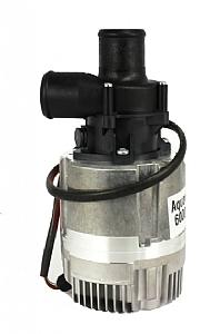 bild 1 produkt: Cirkulationspump / Vattenpump U4856 Aquavent 6000SC/ 24v 6000 l/h 38mm ansl. BORSTLÖS