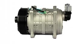 bild 1 produkt: TM15 - 24V 8 spår 123mm
