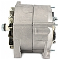 Generator 65A / 24V