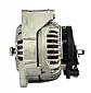 Generator 110A / 24V / 9pv x 80mm
