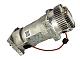 Kompressor Bitzer ECH209Y-02G 24V