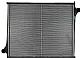 Vattenkylare F94 / K94 / L94 /N94 / K114 / K124 / CN94 / CL94
