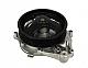 Vattenpump FKN 2004 --> D9 XDI / OC9 120mm NY Inkl packning