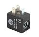 Magnetspole / Coil 24V 3.2W
