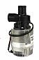 Cirkulationspump / Vattenpump U4856 Aquavent 6000SC/ 24v 6000 l/h 38mm ansl. BORSTLÖS