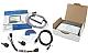 Diagnosverktyg/Testverktyg Spheros/Valeo